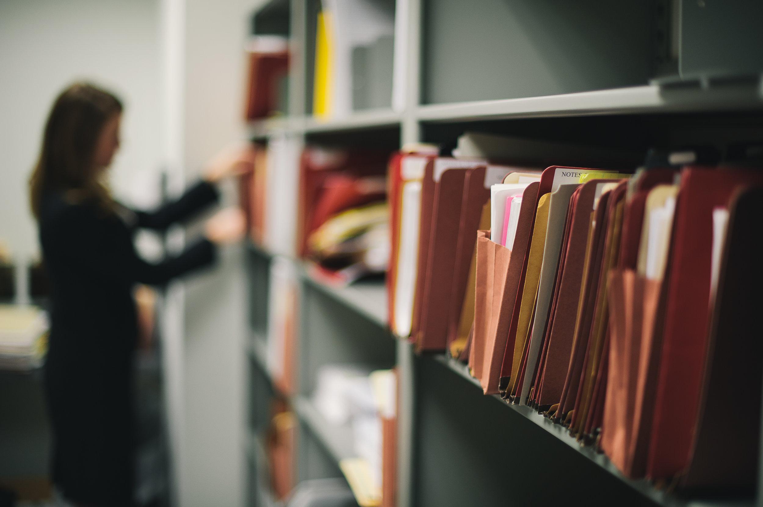 lkm-book-shelfves.jpg