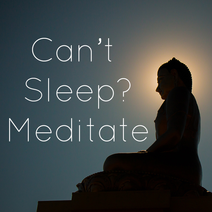 Sleep_meditate