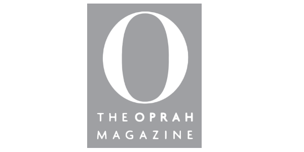 Logo for O, The Oprah Magazine available for Borrowing at the Rochelle Park Free Public Library (7).png