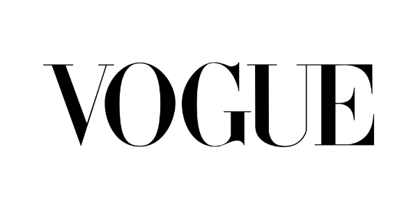 Logo for Vogue Magazine available for Borrowing at the Rochelle Park Free Public Library (6).png