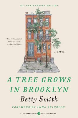 a tree grows in brooklyn betty smith.jpg