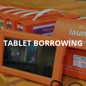 Tablet Borrowing - Rochelle Park Free Public Library (10)