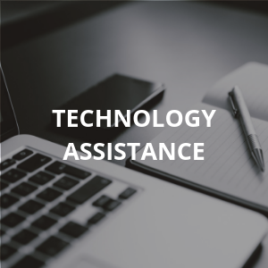 Technology Assistance - Rochelle Park Free Public Library (1)