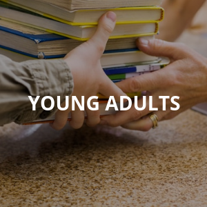 Young Adults - Rochelle Park Free Public Library (4).png