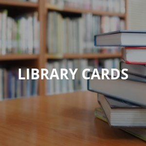 Apply for a Library Card at Rochelle Park Free Public Library (7)