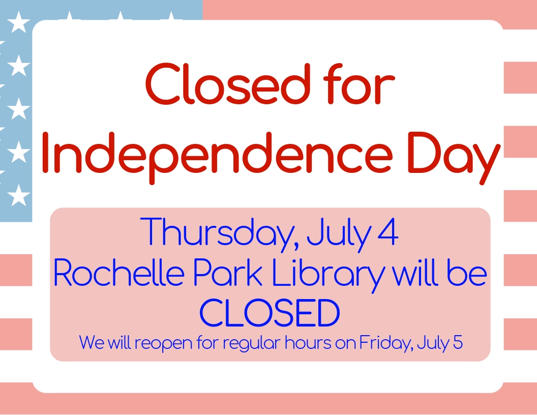4th of July Closing.jpg