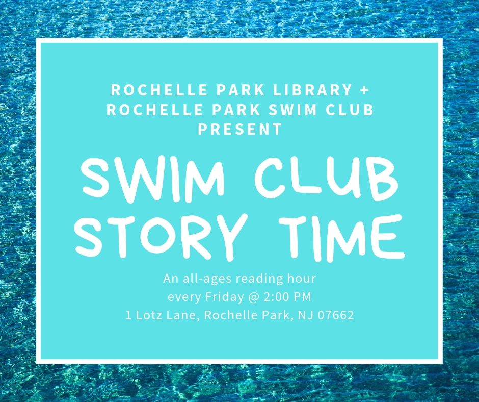 Swim Club Story Time.jpg