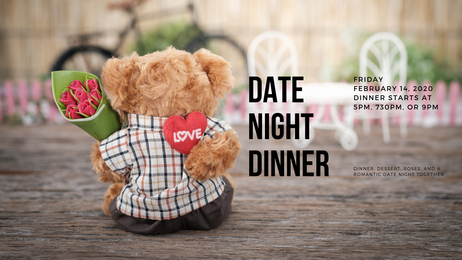 Date Night Dinner.png