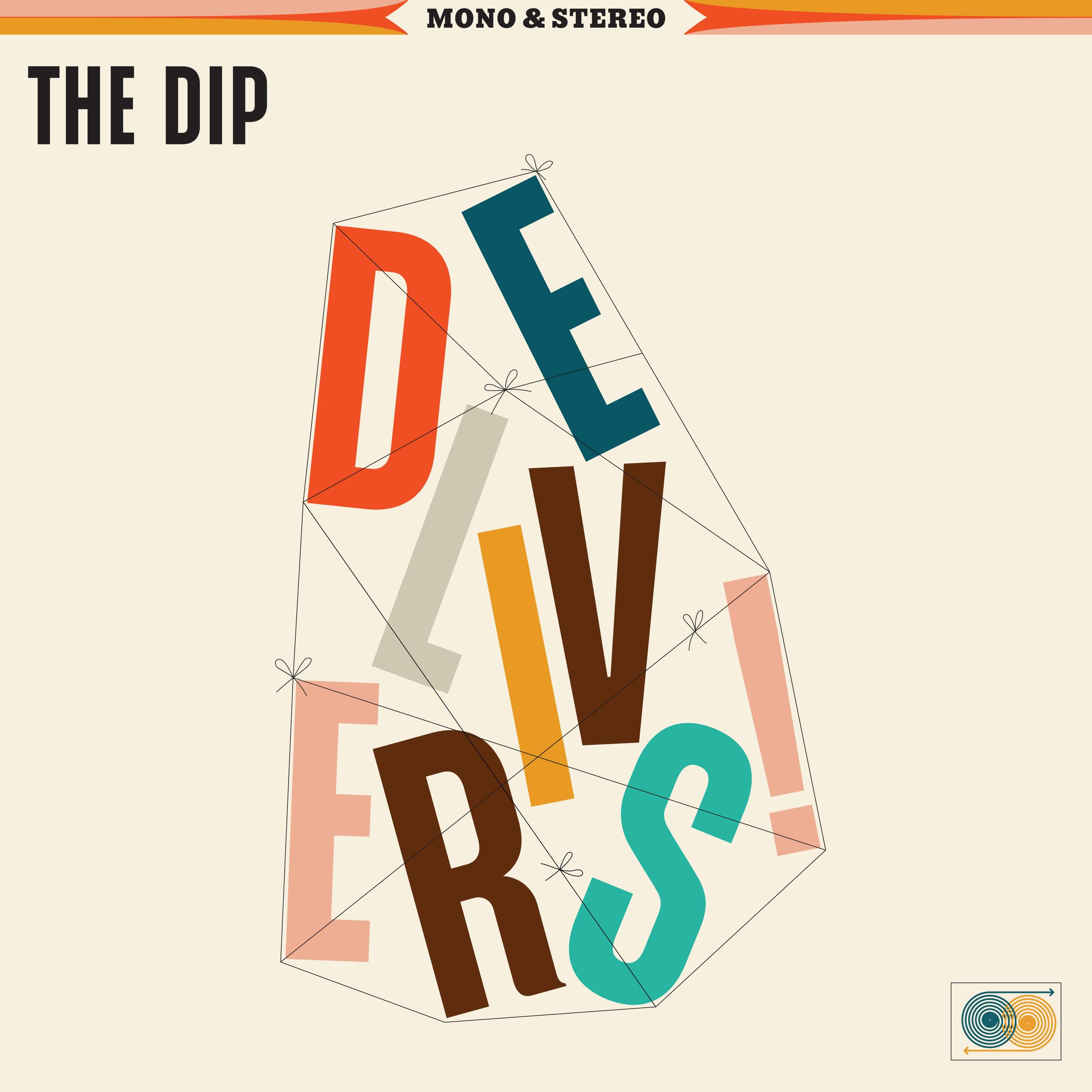 DIP_LP_DIGITAL (1).jpg
