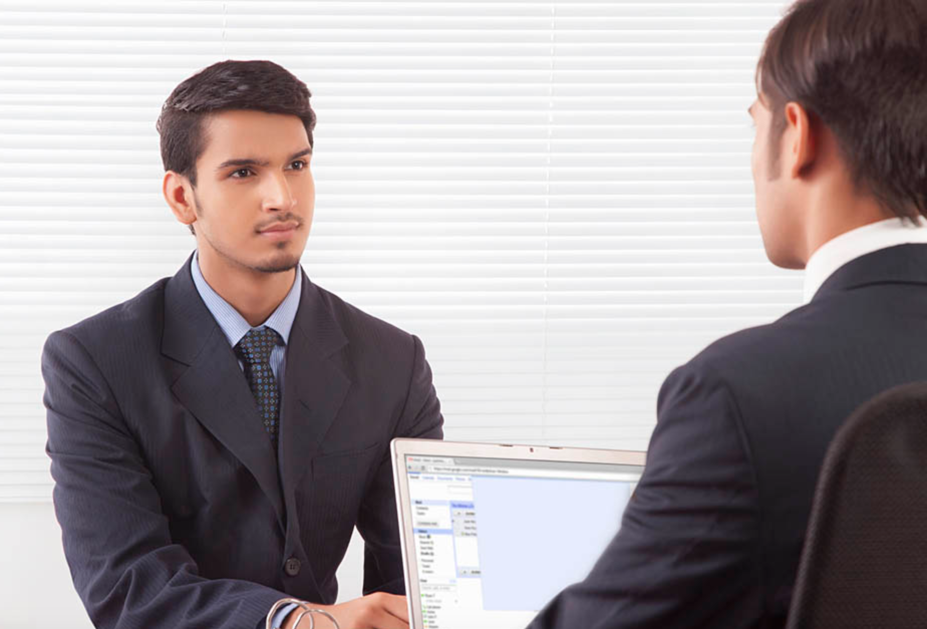 Placement support - We bring recruiters to the academy and set up interviews for internships and permanent positions for our students. We help our students through all stages of job search from resume building to interview preparations and more.