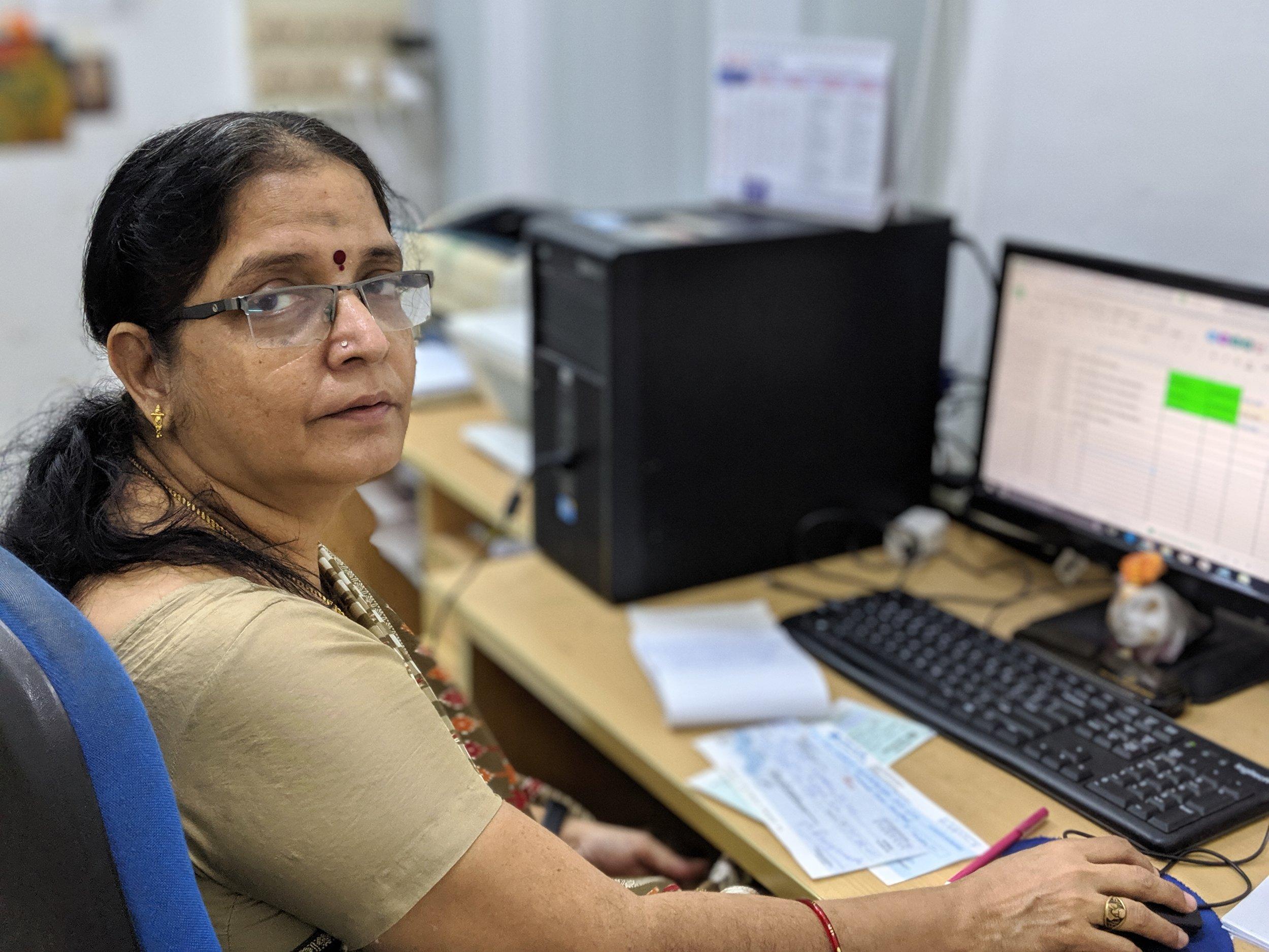 Jayanthi - Office admin.jpg
