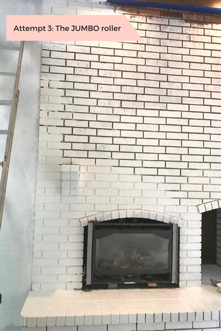 fireplace 2 (3)