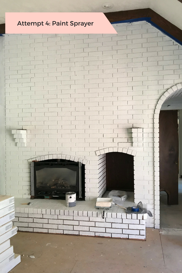 fireplace 4.png