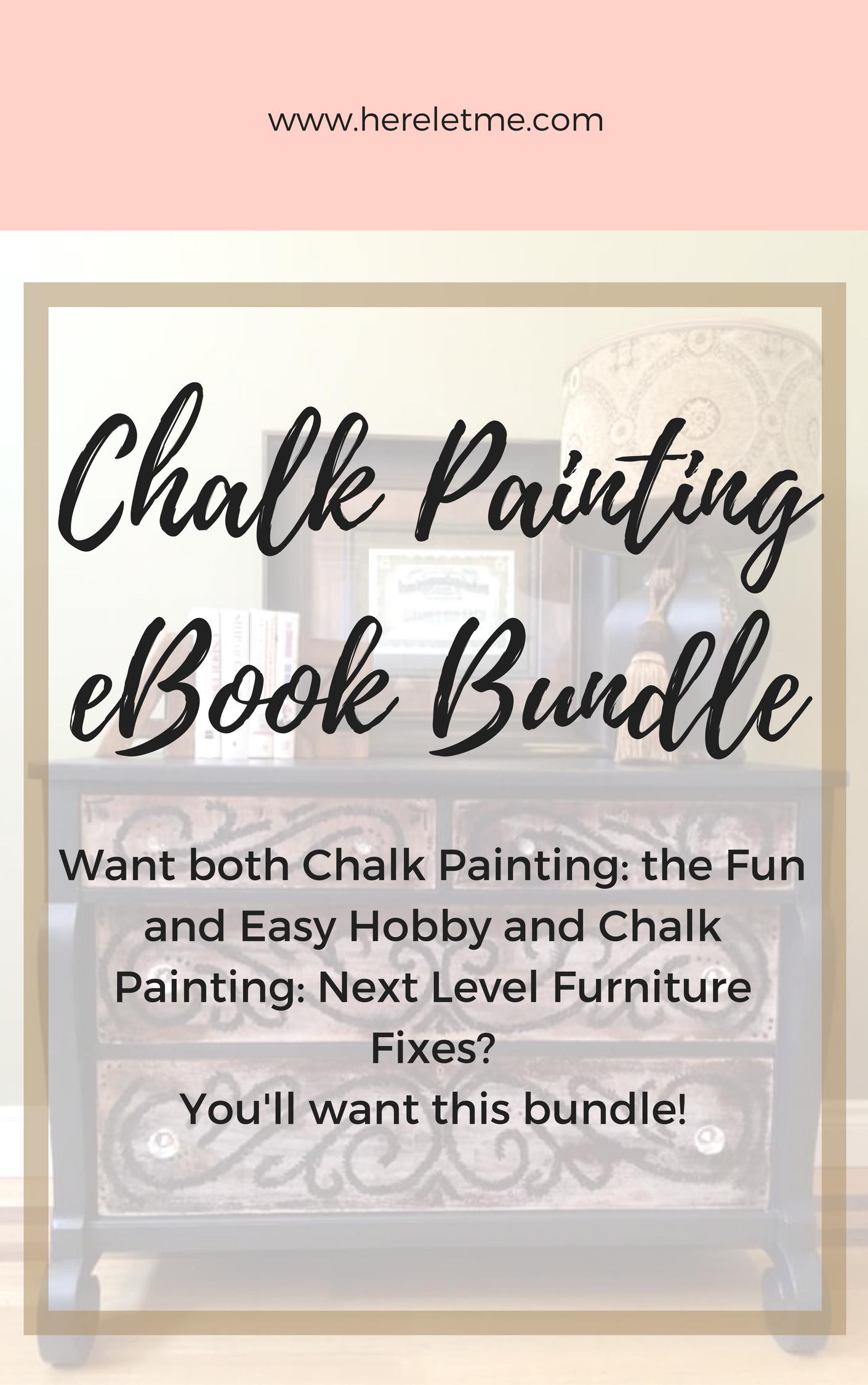 chalkbundle