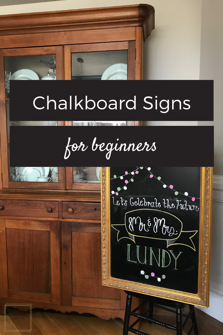 chalkboard signs.png