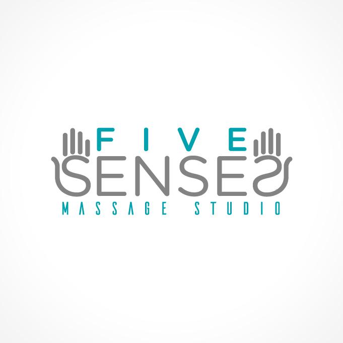 5senses.jpg