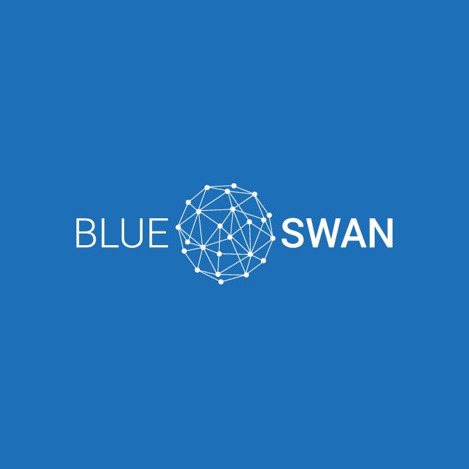 BlueSwan.jpg