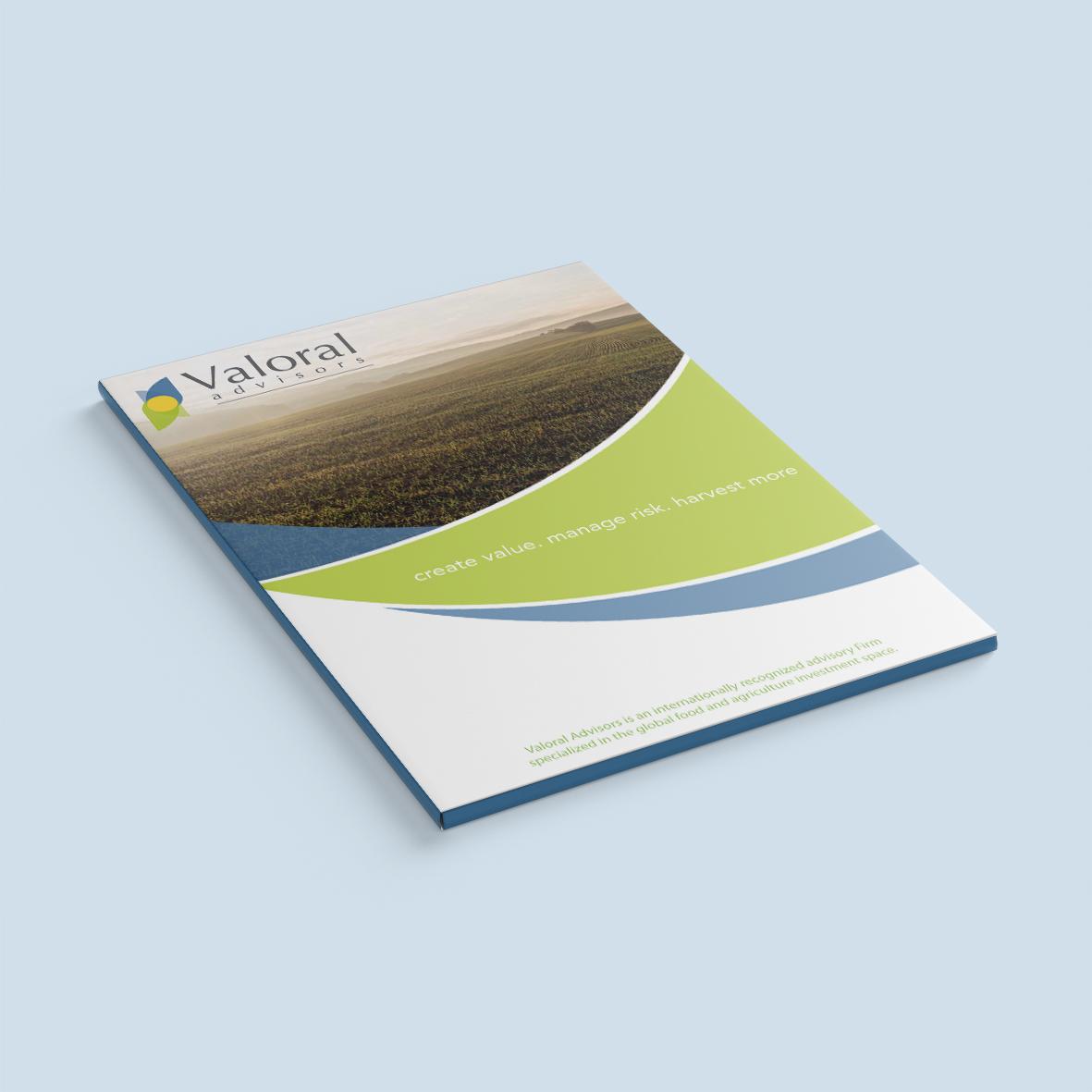 Valoral-Folder-Mockup-front.jpg