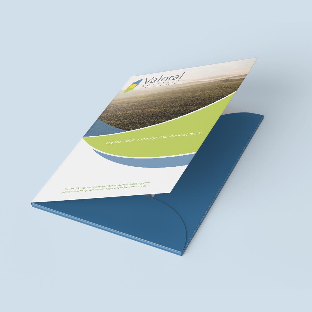 Valoral-Folder-Mockup-outside.jpg