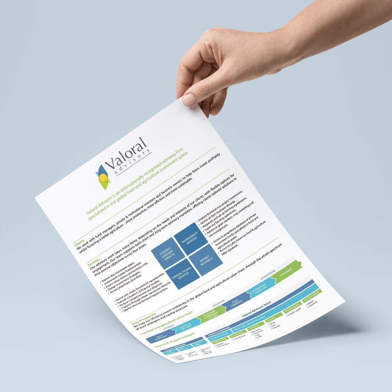 Valoral-Folder-Mockup-sheet.jpg
