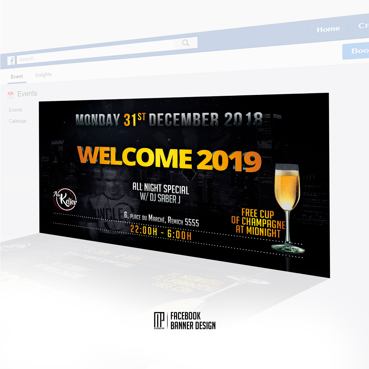 Fb-Banner-Mockup---Am-Keller-Welcome-2019.jpg