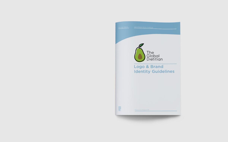 Global-Brand-P01.jpg