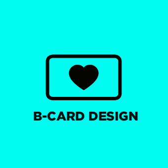 BCard-Design.jpg
