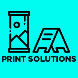 Print-solutions.jpg