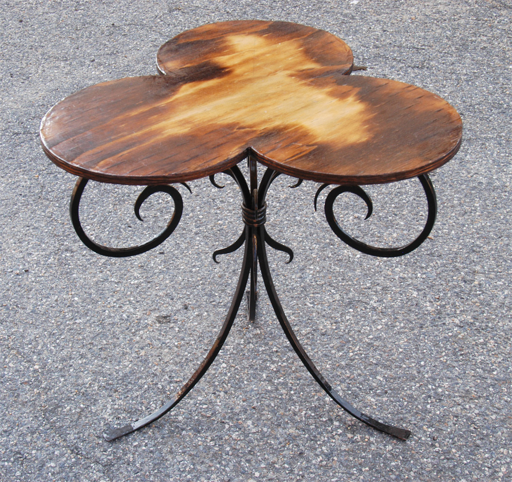 woodtoptable001a.jpg