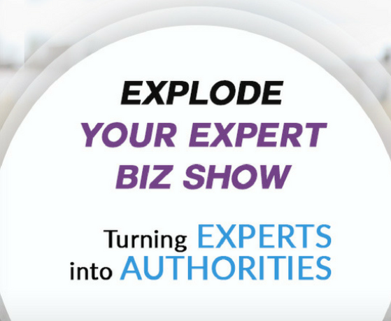Podcast-ExpertBiz.PNG