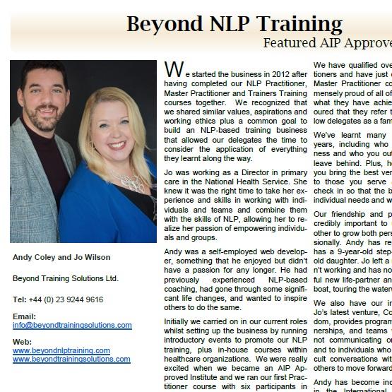 AIP+Article.jpg