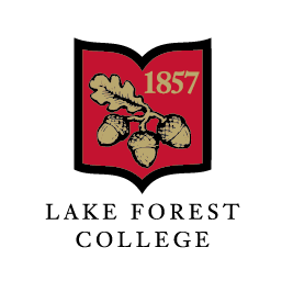 lake-forest-college-logo@3x.png