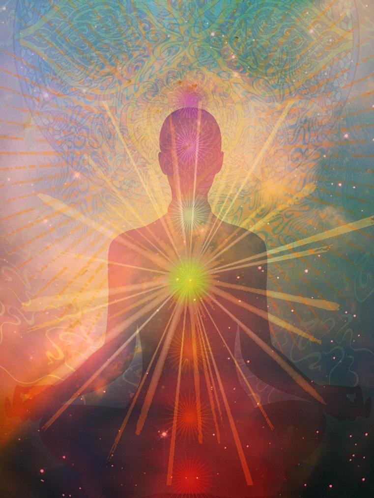 meditation_by_psychedelicstuff-d55hywb.jpg