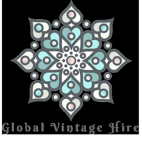 Copy of Global Vintage copy.png
