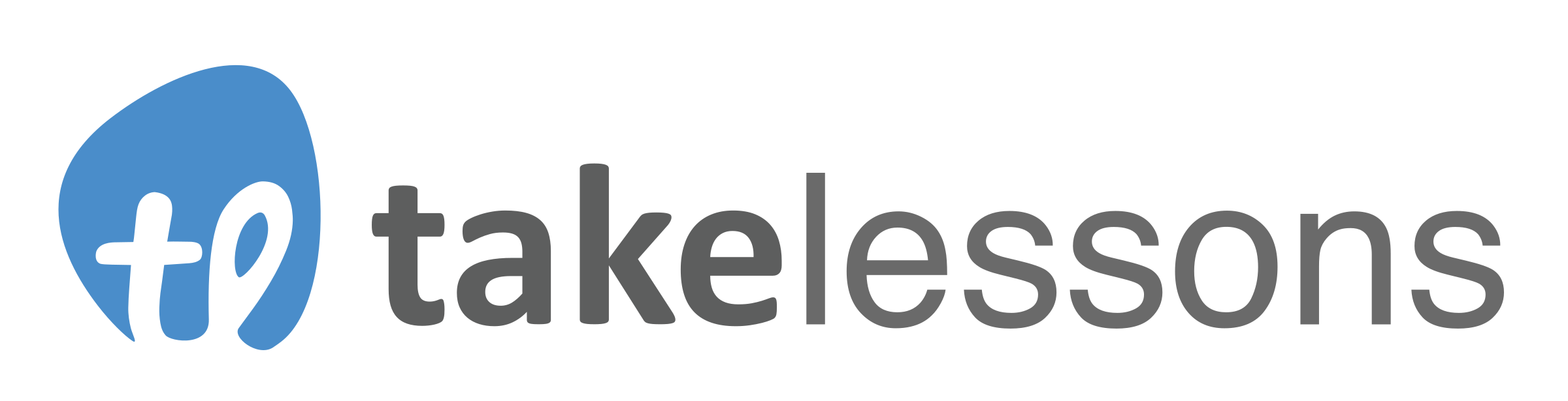 take-lessons-logo-png-transparent.png