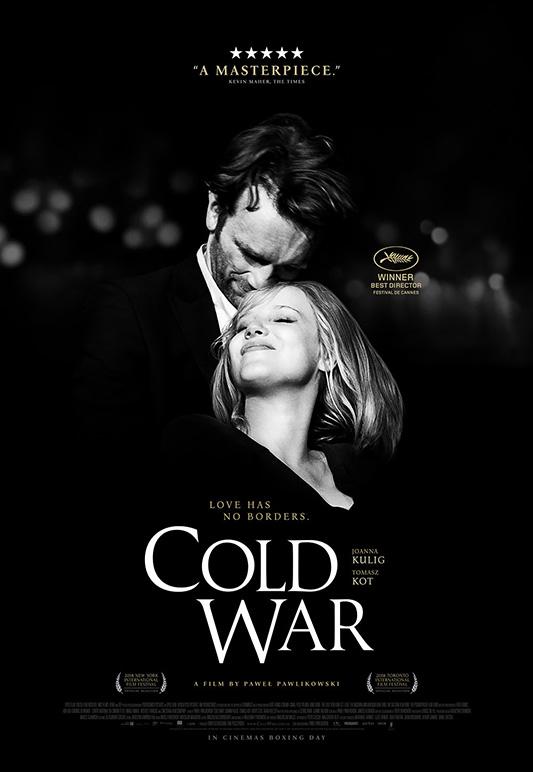 coldwar.poster.ws_.jpg