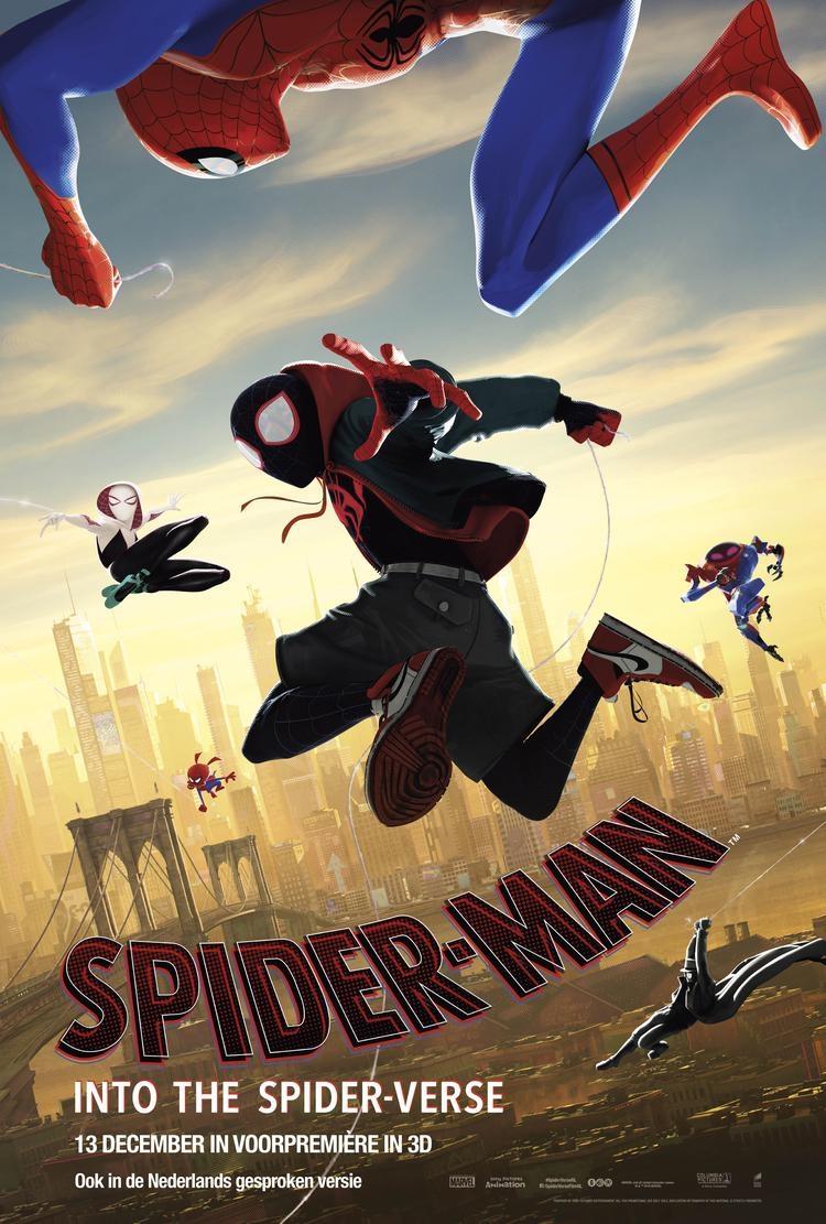 SpiderManIntoTheSpiderVerse_131886656616756375_big.jpg