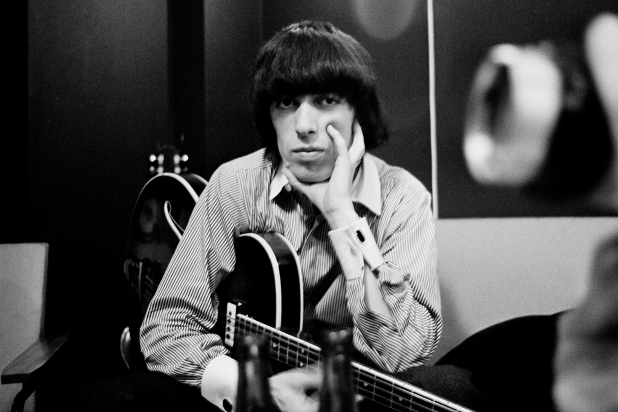 The Quiet One-Bill Wyman Documentary - by Kathia WoodsIf you ask anyone what the best band in rock and roll is many would tell you without batting an eyelash the Rolling Stones. The Quiet One is a documentary that gives you an insight into the band but most importantly the former bassist Bill Wyman. It discusses not only his music career with the Stones but his life.The first thing that comes to mind when viewing this documentary is the meticulous record keeping Wyman did over his life span. I want you to keep in mind that this was before the internet, cell phones, etc. Yes, we had portable movie cameras as well as still photography, but we didn't know how well those items would preserve over a period.Bill Wyman is several years older than the rest of the Stones. He grew up like many of his generations during WW2 and had to deal with the economic aftershock of those events. It may explain his more practical approach to life.We also learned that he became a bass player by accident. It's quite interesting that some of the best musical moments occur to happenstance.I liked the insights that I learned about the other band members. It's always better when you get the perspective of one of the people that helped shape the sound of a whole generation.The one thing I wished we would have seen more is how he dealt with the commercialization of the band after all The Stones were the original anti-culture band. The bad boys of Rock and Roll, rejecting everything that their parent's generation held near and dear. We get into the '70s, '80s, and the stones are a huge corporate machine. The infamous tongue is trademarked, and t-shirts, stickers, jackets are readily aware everywhere. Is this one of the reasons that he left the band? Money over music?Also, what were his musical contributions to the classic Stones sound? Yes, we know that Mick and Keith wrote most of the songs, but we only get a glimpse of the other contributions. Mainly Brian Jones who would have kept the band more on a blues track versus rock.The other exciting part was Bill sharing glimpses of his personal life. Wyman has been married three times. His marriage to Mandy Smith was quite controversial seeing that he was 34 years older than her. Their relationship also began well before her 18th birthday.My favorite moments of the documentary are when we see Wyman sharing moment of his life outside of the Stone. His interest in art, love of Ray Charles and his love for his son are very touching. Who knew that the guy with the worst hair cut in the band was the most well rounded,In the end, what comes across in the documentary is that music saved his life. It gave him purpose and a way out. His goal was never to become a rock star but to avoid the trappings of his father. He accomplished that and became a rock icon all at the same time.