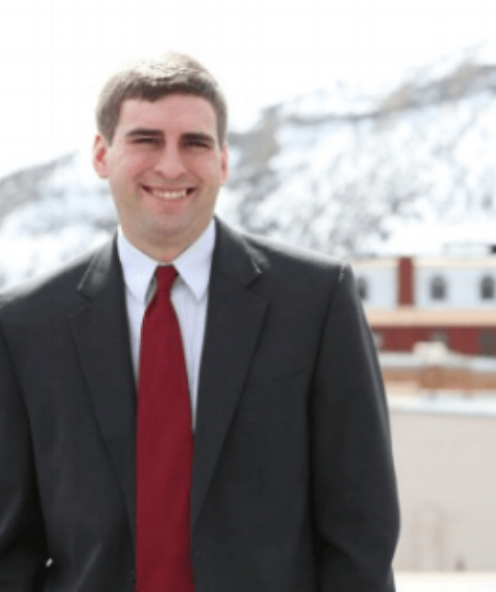 Hugh Boles - Law Office of Cox & Boles, LLC1099 Main Ave., Ste. 303,Durango, CO 81301970-259-0662boles@cblawdurango.comcblawdurango.comHugh is a Durango native, who has been practicing family law in Southwest Colorado since 2010. He strongly believes in the collaborative approach as it provides a solution oriented process that assists families in obtaining the skills and agreements to resolve issues on their own.
