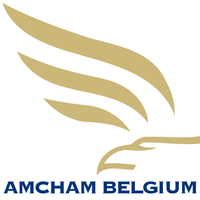 amcham belgium logo.png