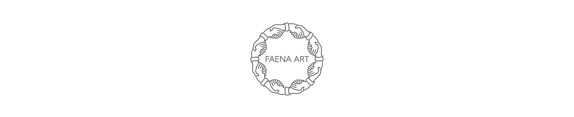 faena-art-logo_2.png
