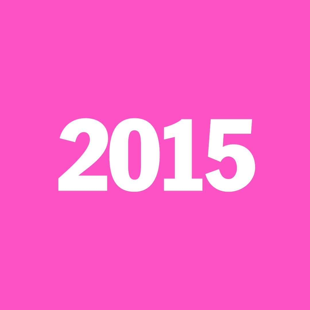 year.jpg