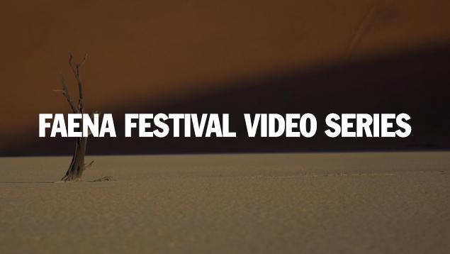 Video.jpg