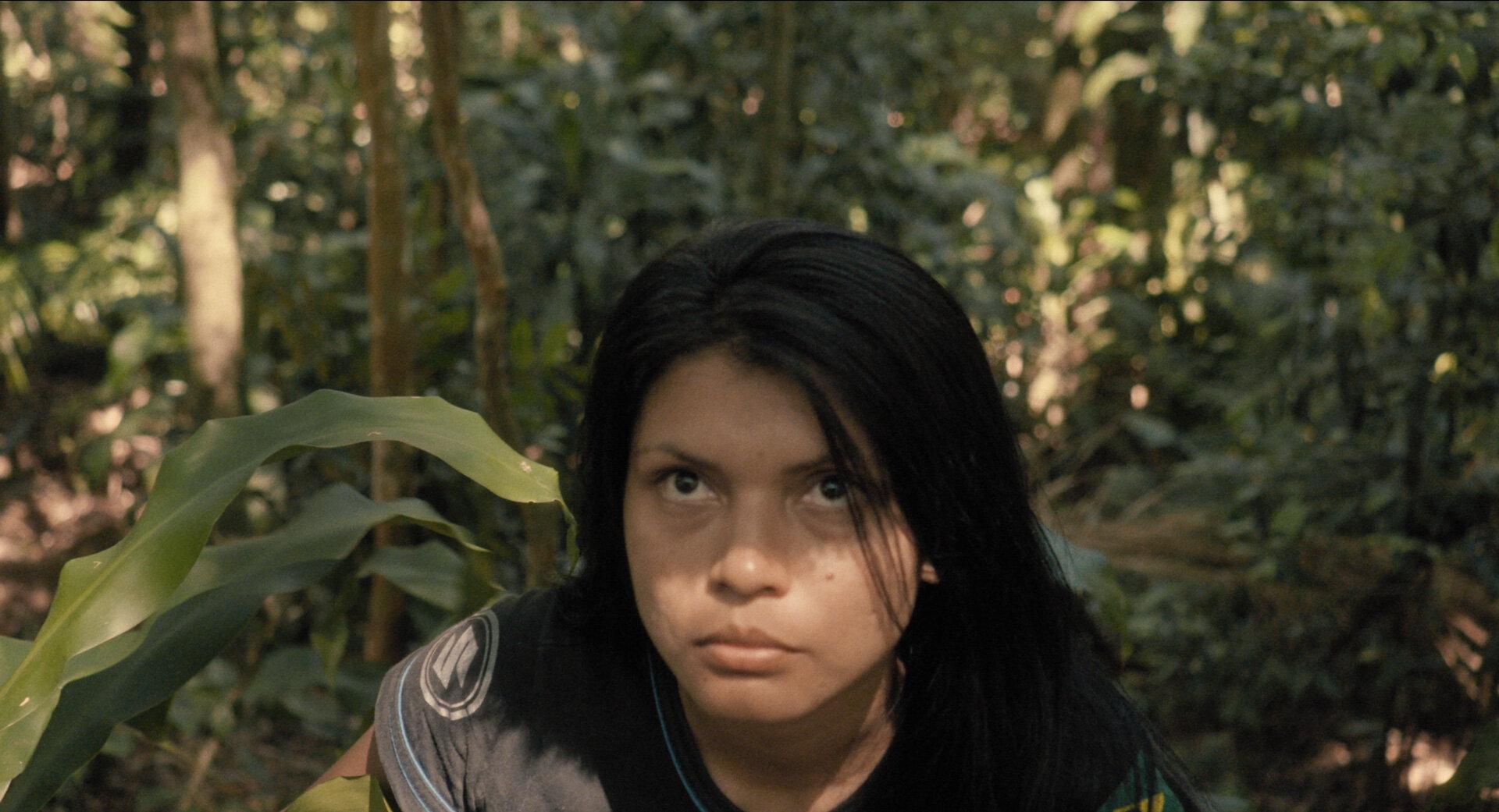 Semente-Exterminadora-Exterminator-Seed-Pedro-Neves-Marques-2017-film-still-2.jpg