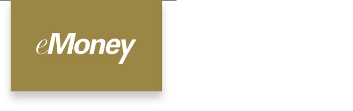 Taylor-Financial-eMoney-Gold-Logo-2.jpg