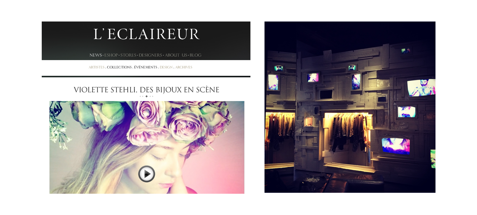 L'eclaireur new.png