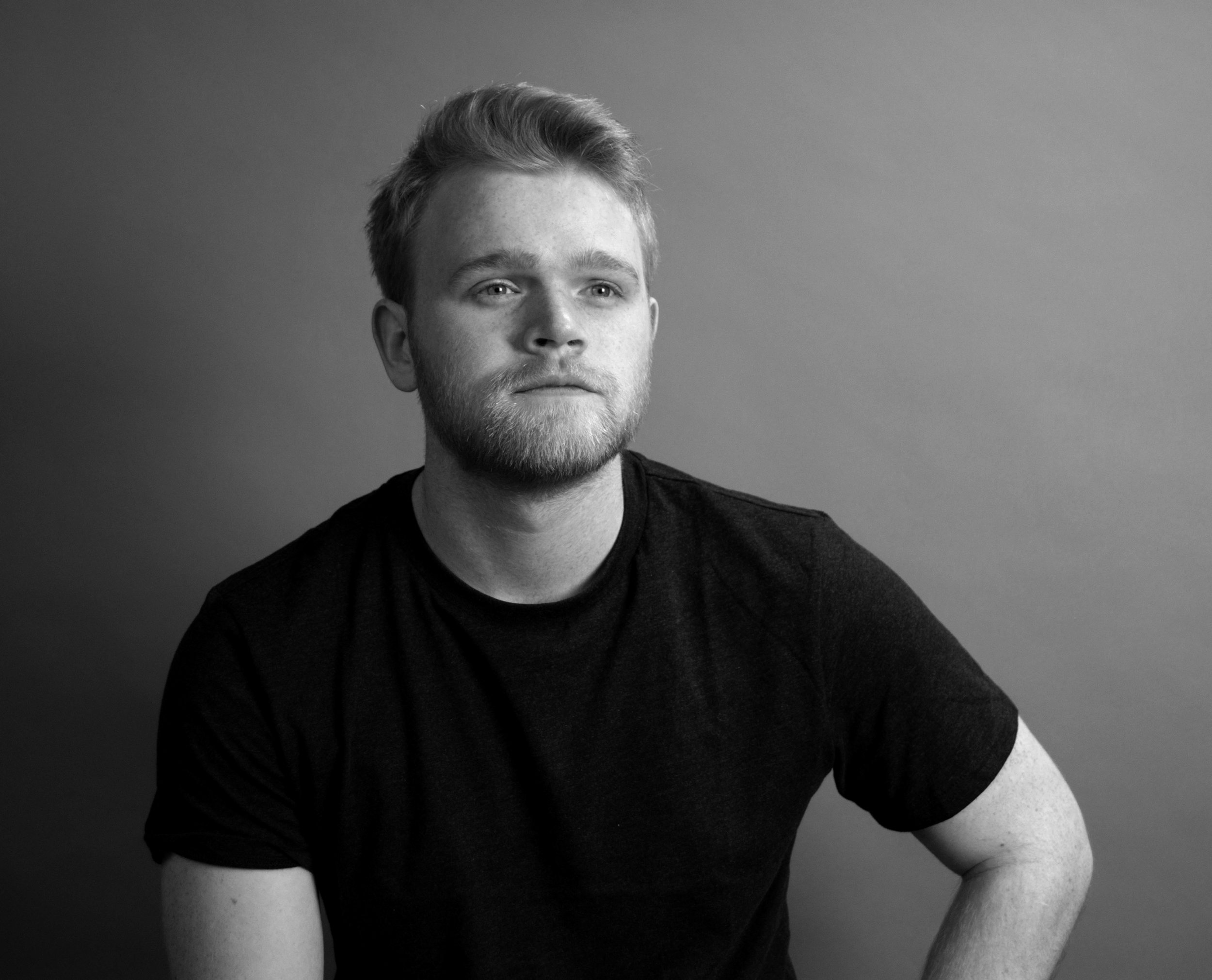 - Noah Howells is an industrial designer specializing in furniture design and material exploration. He received a Bachelor's of Science in Industrial Design with a concentration in Furniture Design from Appalachian State University, along with a Minor in Marketing.