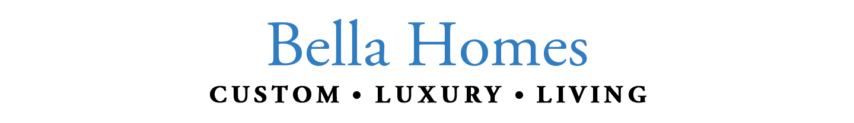 Header_1_Bold_Graphic_Custom-Homes_v1.png