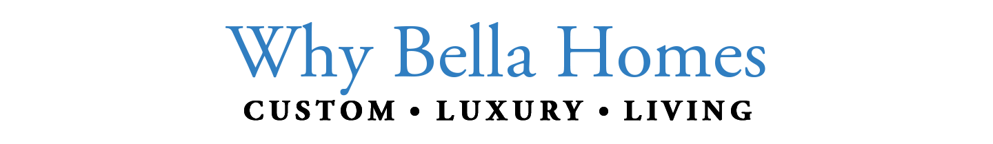 Header_1_Why-Bella_Bold_Graphic_Home_v5.png