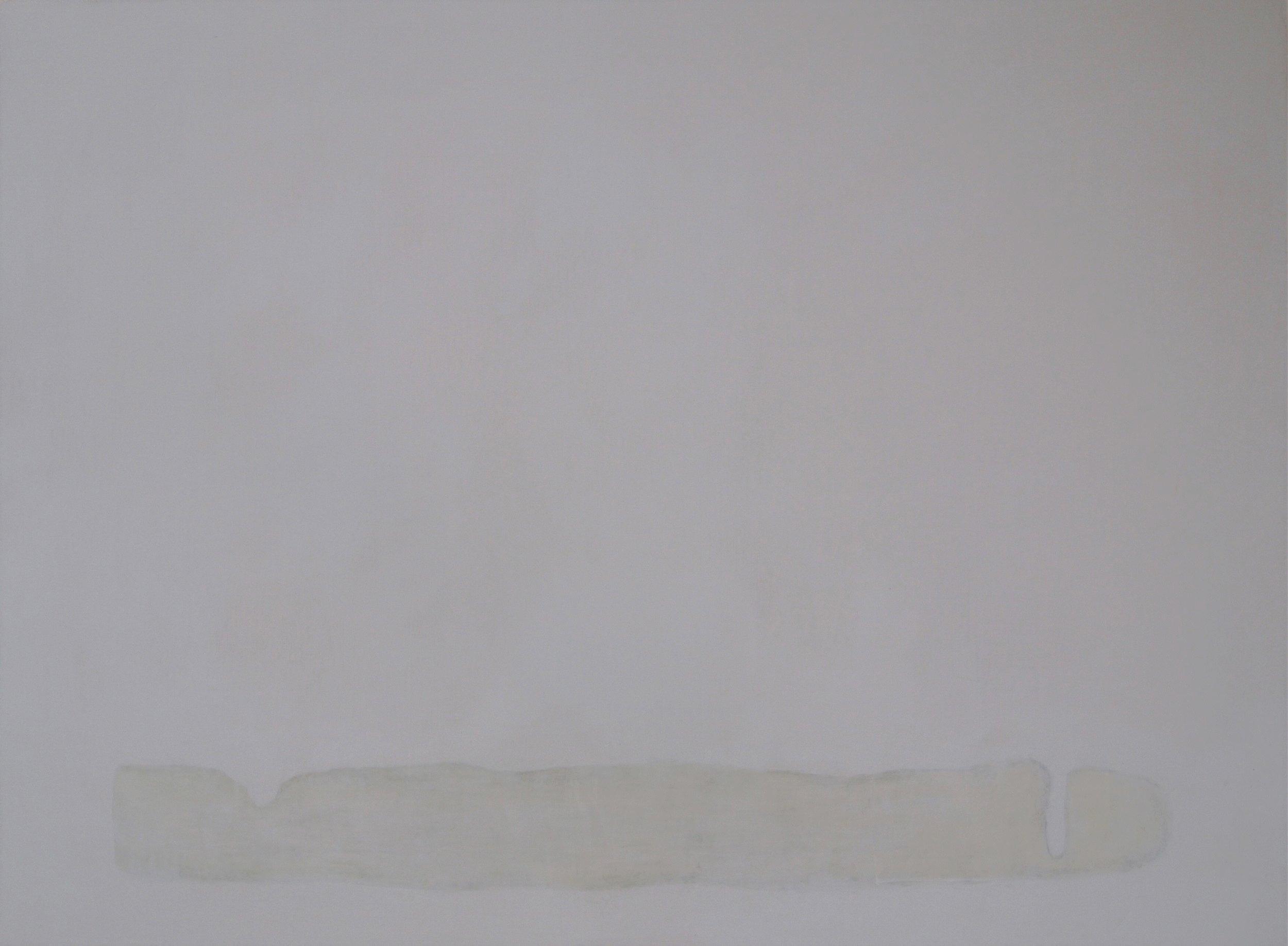 """A Charmed Sleep, 18"""" x 24"""", 2012, oil on linen"""